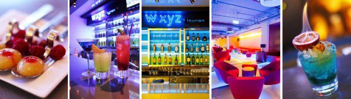 w-xyz-bar