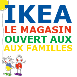 Expat children in belgium - Ikea family belgique ...