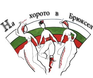 Emblema s nadpis